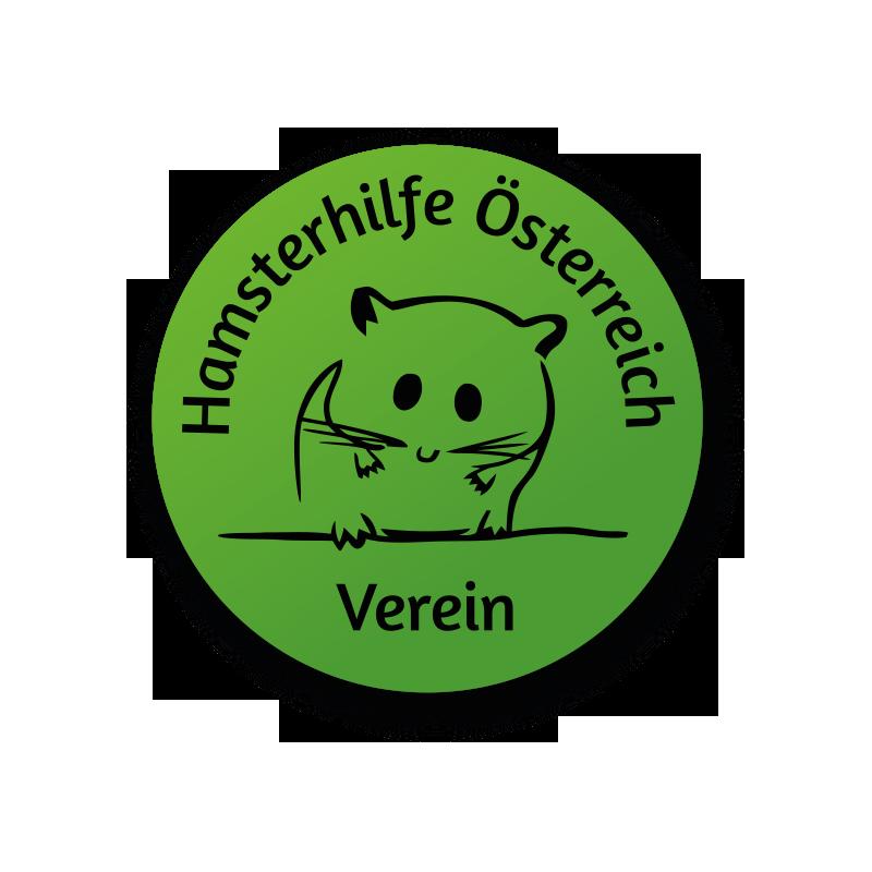Hamsterhilfe