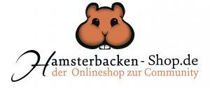 Verlinkung zum Hamsterbacken-Shop