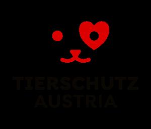 Verlinkung zu Tierschutz Austria